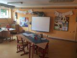 Školní informační centrum ŠIC