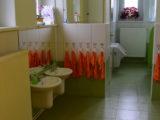 Umývárna
