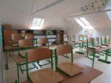 třída II. stupně